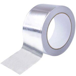 Nastro-in-alluminio-sicilia-palermo-tecnoriv