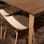 Stratificato HPL_design_palermo_tecnoriv_sicilia_pareti (4)