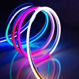 Tubi-flessibili-neon-tecnoriv-palermo-palermo-illuminazione-neon