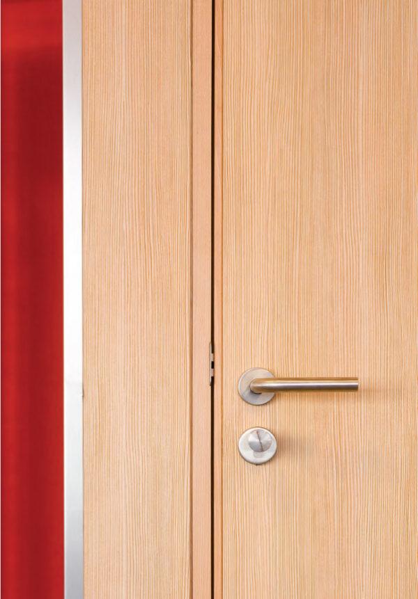 doorsprint_sicilia_palermo_tecnoriv