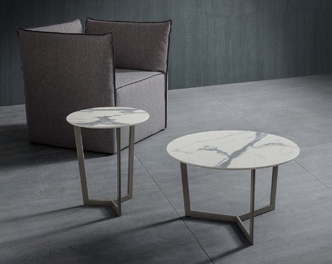 Tecnoriv-sicilia-tavoli-hpl-ristoranti-bar-stratificato